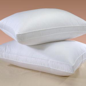 Pillow with Hollow fiber