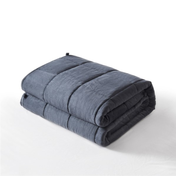 Velvet Weight Blanket
