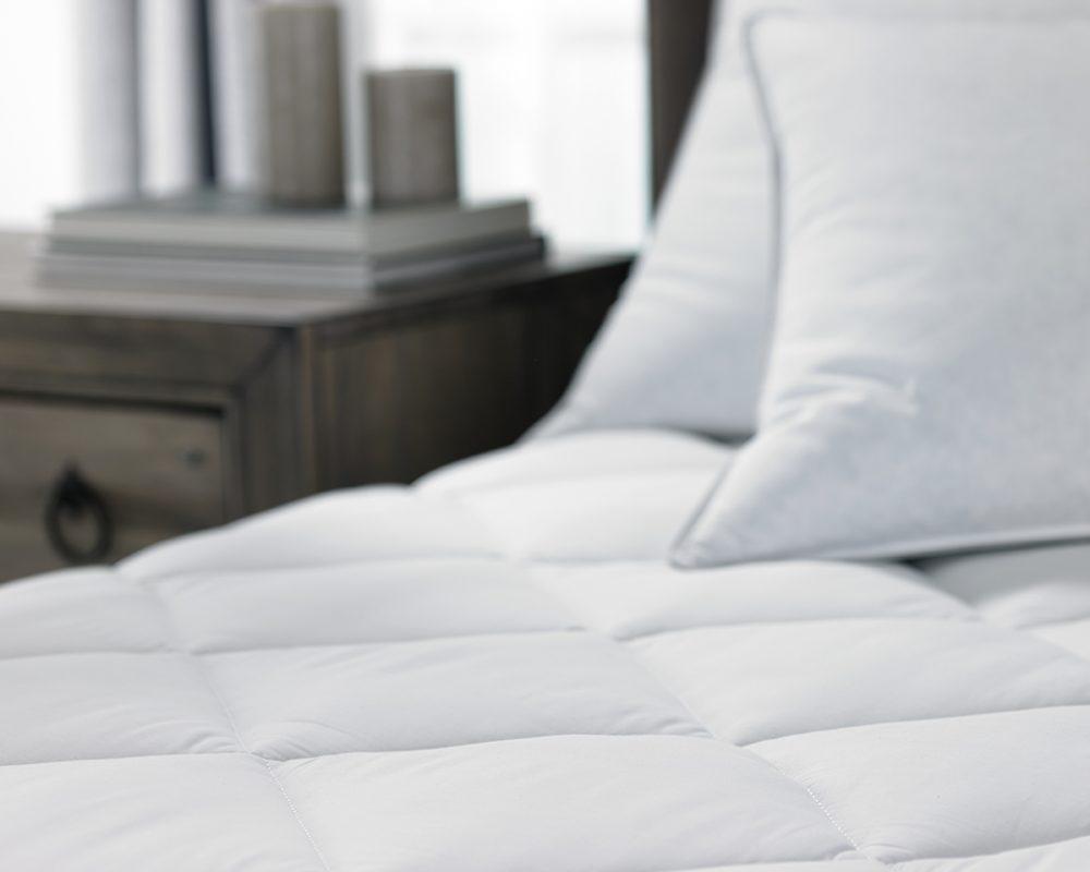 mattress-pad